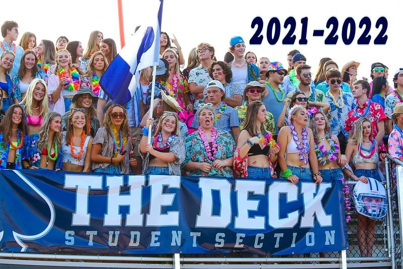 2021-08-20a The Fans b
