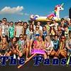 2021-08-20a The Fans Title Page