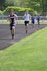 Tuesday, May 10, 2011 - Mid State League Track and Field Meet held at Heath High School featuring the League Champion Granville Blue Aces