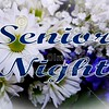 Tuesday, October 8, 2013 - Newark Catholic Green Wave at Granville Blue Aces - Senior Night