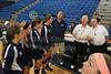Northridge Vikings at Granville Blue Aces - Varsity - Saturday, August 23, 2014