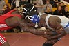 Friday, January 14th - The 40th Annual Licking Heights Wrestling Invitational