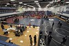 Saturday, December 3, 2011 - The Granville Invitational featuring hosts Granville Blue Aces, also competing Cardington, Centerburg, Crooksville, Danville, Highland, Lakewood, London, New Lexington, Northland, Paint Valley and Utica
