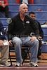 Saturday, December 1, 2012 - The Granville Invitational, Ohio High School Wrestling