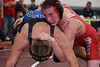 Saturday, December 1, 2012 - The Granville Invitational, Ohio High School Wrestling
