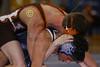 Thursday, December 6, 2012 - Heath Bulldogs at Granville Blue Aces
