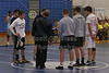 Team Captains - Thursday, December 6, 2012 - Heath Bulldogs at Granville Blue Aces