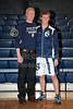 Friday Night Fights Under the Lights on Senior Night - Watkins Memorial High School Warriors at Granville High School Blue Aces - Friday, January 22, 2016