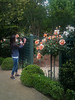 Gamble Gardens Video Shoot - 4