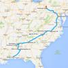 Map 2 correected