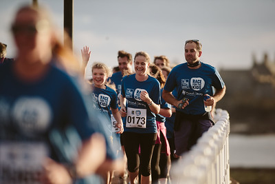 RBC_Race_For_The_Kids