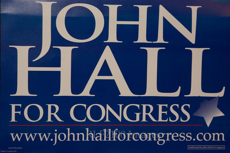 00313_John Hall_Jackson Browne_RLF_2010_10_17 / Bardavon