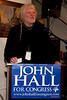 00319_John Hall_Jackson Browne_RLF_2010_10_17 / Bardavon