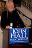 00320_John Hall_Jackson Browne_RLF_2010_10_17 / Bardavon