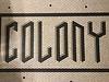 The Colony, Woodstock, NY