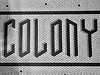 The Colony, Woodstock, NY – Version 2