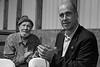 Pete Seeger, Peter Yarrow, Dar Williams for John Hall