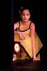 0750_NYAB_RLFurlong_06_09_2010 / Bardavon