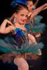 00198_NYAB_RLF_2011_06_08 / Bardavon