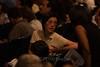 3312_RLF_NYAB_1834 / Bardavon Concert 2009
