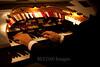 3304_RLF_NYAB_1822 / Bardavon Concert 2009