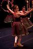 0410_RLF_NYAB_IMG_9566 / Bardavon Concert 2009