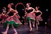 0155_RLF_NYAB_IMG_9307 / NYAB Bardavon Concert 2009