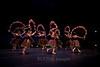 0398_RLF_NYAB_IMG_9554 / Bardavon Concert 2009