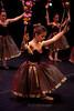 0406_RLF_NYAB_IMG_9562 / Bardavon Concert 2009