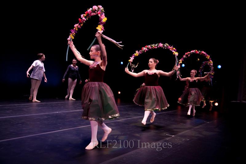 0151_RLF_NYAB_IMG_9303 / NYAB Bardavon Concert 2009