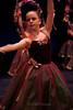 0405_RLF_NYAB_IMG_9561 / Bardavon Concert 2009