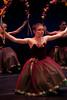 0407_RLF_NYAB_IMG_9563 / Bardavon Concert 2009