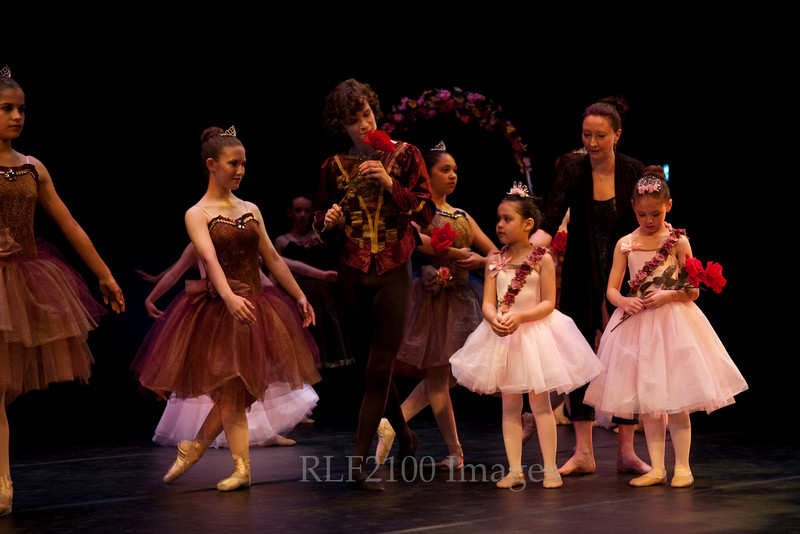 0490_RLF_NYAB_IMG_9646 / Bardavon Concert 2009