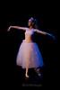 3623_RLF_NYAB_2145 / Bardavon Concert 2009