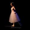 3630_RLF_NYAB_2152 / Bardavon Concert 2009
