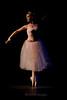 3631_RLF_NYAB_2153 / Bardavon Concert 2009