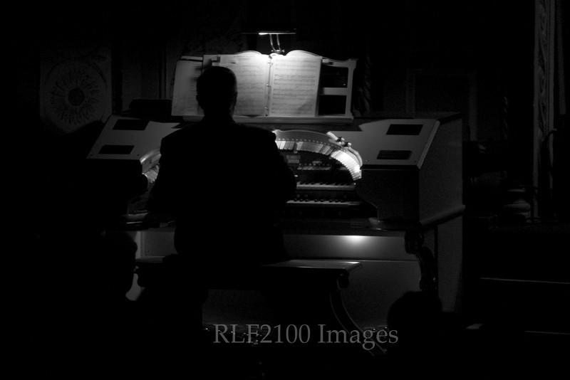 3616_RLF_NYAB_2138-2 / Bardavon Concert 2009