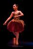 1168_RLF_NYAB_9958 / Bardavon Concert 2009