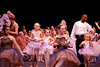 0168_RLF_NYAB_IMG_9320 / NYAB Bardavon Concert 2009