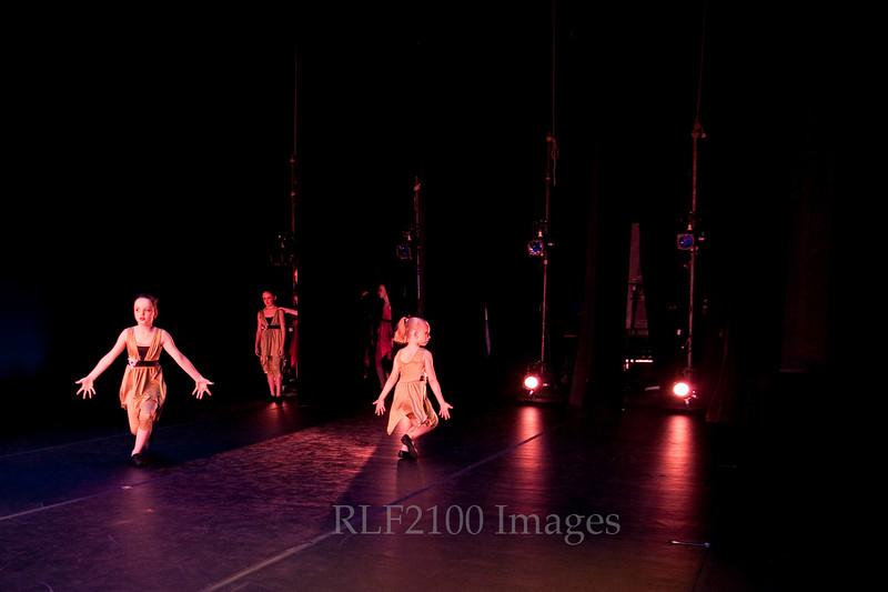 1226_RLF_NYAB_0025 / Bardavon Concert 2009