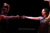 1506_RLF_NYAB_0319 / Bardavon Concert 2009