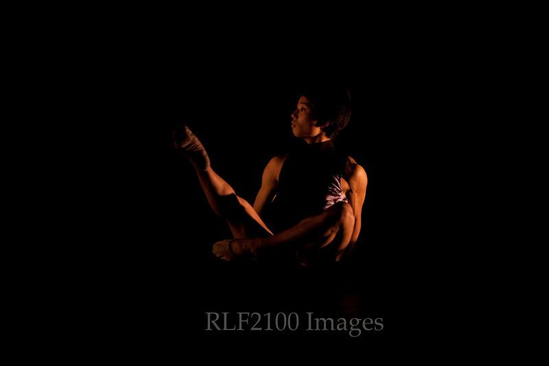 4121_RLF_NYAB_2647 / Bardavon Concert 2009