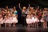 4250_RLF_NYAB_2780 / Bardavon Concert 2009