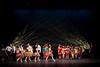 4240_RLF_NYAB_2769 / Bardavon Concert 2009