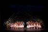 4246_RLF_NYAB_2776 / Bardavon Concert 2009