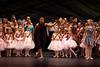 4249_RLF_NYAB_2779 / Bardavon Concert 2009