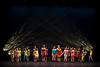 4237_RLF_NYAB_2766 / Bardavon Concert 2009