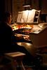 4286_RLF_NYAB_2817 / Bardavon Concert 2009