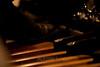 4296_RLF_NYAB_2828 / Bardavon Concert 2009