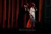 4314_RLF_NYAB_2847 / Bardavon Concert 2009